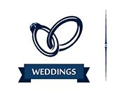 Durban-Club-homepage-logos_01