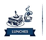 Durban-Club-homepage-logos_05