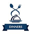 Durban-Club-homepage-logos_06