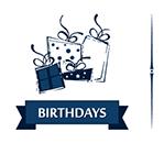 Durban-Club-homepage-logos_02