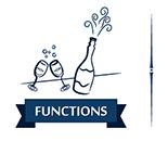 Durban-Club-homepage-logos_03