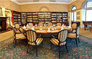 facilities_library_room